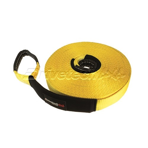 DT-WES01 Winch Extension Strap